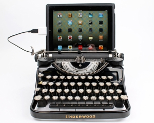 usb-typewriter-5