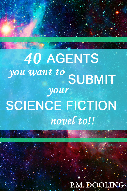 Blog 4O Agents final