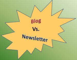 blog-v-newsletter1