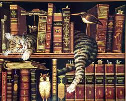 books10