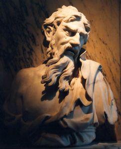 heraclitus2