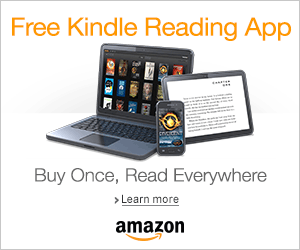 Get a Free Kindle Reader from Amazon...Click!