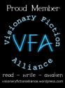 vfa-member-banner_-use-html-code_a-href-httpvisionaryfictionalliance-wordpress-com-img-src-url-of-img-end-a