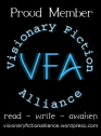 vfa-member-banner_-use-html-code_a-href-httpvisionaryfictionalliance-wordpress-com-img-src-url-of-img-end-a