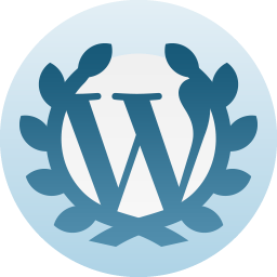 Ta Dahhh!! The Old Fossil is Celebrating 1 Year with WordPress!